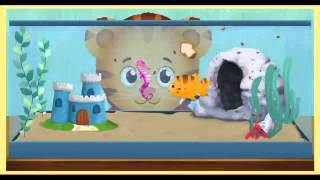 Daniel Tiger's Neighborhood Full Games episodes for children #25