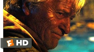 Hobo with a Shotgun (11/11) Movie CLIP - The Hobo's Last Stand (2011) HD