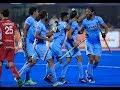 Download Video FIH Hockey World League final: India, Belgium produce 6 thrilling goals 3GP MP4 FLV
