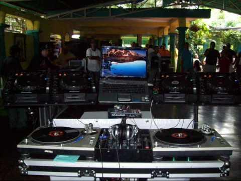 1er encuentro oficial de minitecas de Yaracuy 2009