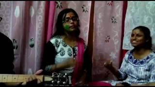 Bengali Folk Song 2017 (3)