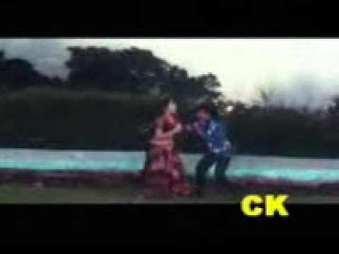Xxx Mp4 Mojhe Kamal Manga De 3gp Hindi Old Songs 3gp Sex