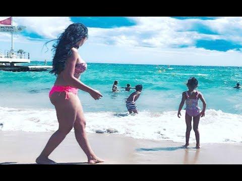 Xxx Mp4 Sanjay Dutt Wife Manyata Rocks Bikini On Vacation 3gp Sex