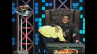 Dance India Dance Season 4 - Episode 5 - November 09, 2013