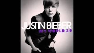 Justin Bieber - Eenie Meenie Feat. Sean Kingston (Official Audio) (2010)