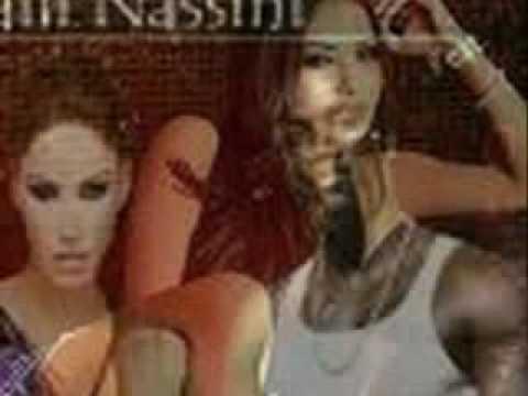 Xxx Mp4 Akon Has A Song With A Lebanese Singer Named Melissa 3gp Sex