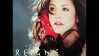 Regine Velasquez - You Are My Song