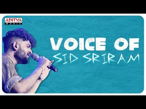 Xxx Mp4 Voice Of Sid Sriram 🎤 Songs Jukebox 🎧 Sid Sriram 3gp Sex