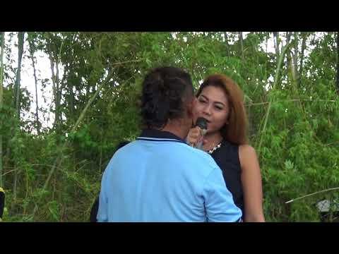 Manuk Morsal   Yahyo, Virga, Chaca MANHATTAN Live CASPER Teguhan Grobogan 2018