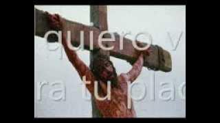 Escribire Mil Canciones Jesus Adrian Romero