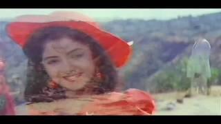 Dil Ka Kya Kasoor - Milne Ki Tum Koshish Karna - 1080p HD