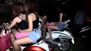 khmer remix 2014 dance club Remix 2014  Sexy Girl