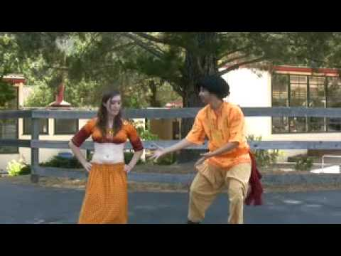Thimsu Kattai - Thirumalai- Vijay Bollywood/ Kollywood Remake