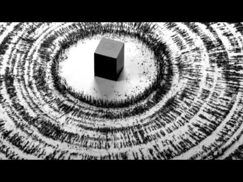 Damg Funk - Magnético