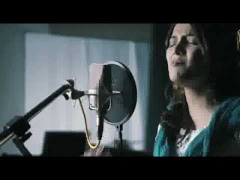 Xxx Mp4 Tamil Semmozhi Song Firose Ershad Nazeer Sankarapuram Flv 3gp Sex