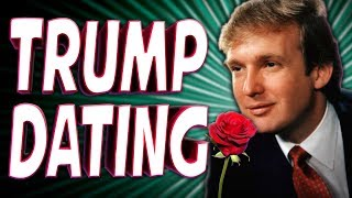 Desperate & Eager Trump-Loving Singles EXPOSED (in data breach) - TechNewsDay