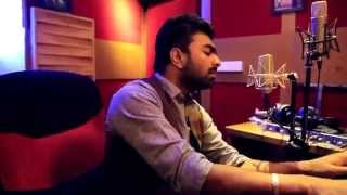 Bangla new song ''Bolte Bolte Cholte Cholte'' By IMRAN