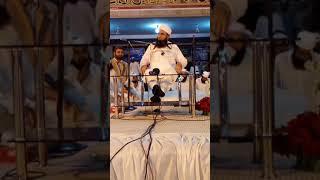 LIVE : Maulana Tariq Jameel Sahib Latest Bayan from Jamia Khair ul Madaris Multan 2 April 2018