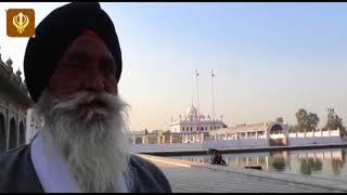The Indian Nankana Sahib (Dehra sahib / Lohar) The Reveling History of Sikhism.....