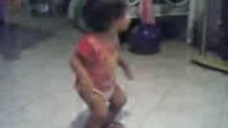 Leticia - Chefinho Mandou -XUXA
