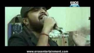 Ranjhna (Song Making)   Nanhe Jaisalmer   Bobby Deol & Dwij Yadav