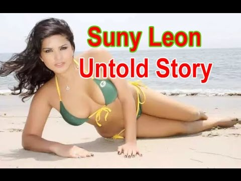 Xxx Mp4 Suny Leon Untold Story 3gp Sex
