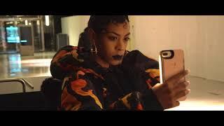 Rico Nasty Vlog 2018 episode 1