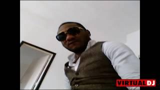 ALAKE .. OHENHEN .. UKODO .. LOBITO ALL MIX BY DJ  EDDIE CRUZ OGIERIAKHI  2018 1