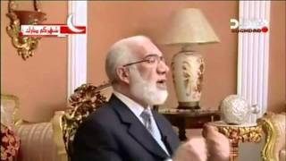 فضيلة الشيخ الدكتور عمر عبد الكافي - الكذب