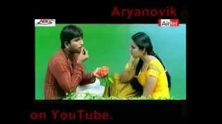 Arya   Yeh Dil Kisi Ki Maane Na  (T-sagar)9623482143