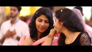Betrothal Highlights   SINOJ + SUSAN