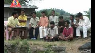 {Sholay Pahari Film Part 1}
