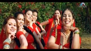Dharat Nahi Sejiya Full Song (Jaan Tere Naam)