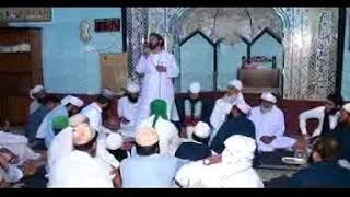 TAKRIR 13 ISLAMIC BAYAN