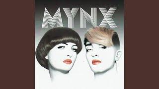 We Are Mynx