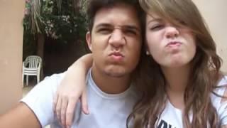 les couple foooor