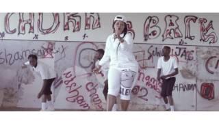 Snura - Chura Official Video