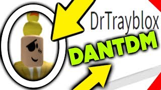 5 Hated ROBLOX Players (DanTDM & More)