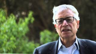 Israel Impossible--Israelis doing the Impossible in health hi-tech and security