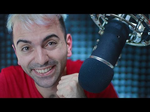 Profesyonel Video Montaj Nasıl Yapılır? (3 Kısayol Garantili)