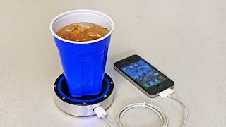 10 Inventions That Will Make Your Life Easier