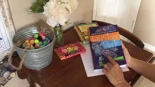 Homeschool Preschool Bible Curriculum Choice 2018-2019| Long Story Short Devotions