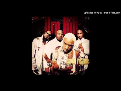 Dru Hill The Love We Had Stays On My Mind