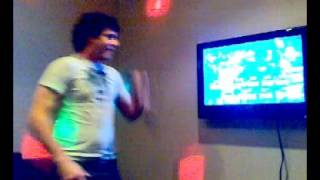 higc karaoke 2