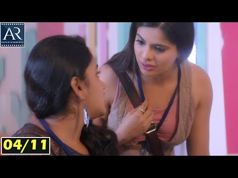 Xxx Mp4 Saaradhi Telugu Movie Part 4 11 Revanth Sammohit Anitha Raghav AR Entertainments 3gp Sex