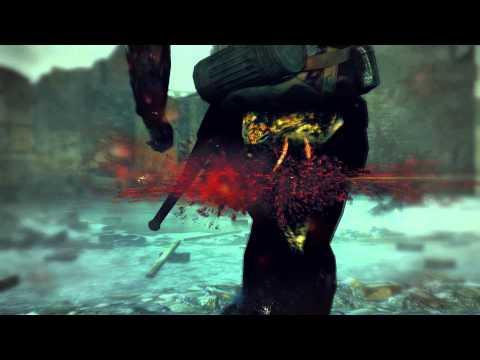Xxx Mp4 Zombie Bawlz Sniper Elite Nazi Zombie Army Ball Shot 3gp Sex