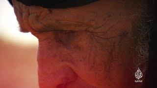 صحراء أطلس (برومو) 24 أغسطس - 22:30 مكة المكرمة