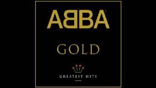 Abba Gold Greatest Hits  (Albúm Completo )