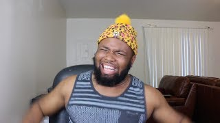 Lil Wayne - Trap House (Sorry 4 The Wait 2) | Reaction