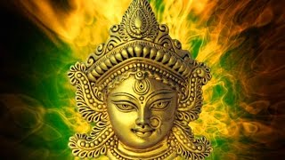 Navratri Special - Goddess Durga Songs -P.Susheela -Tamil Devotional Songs-நவராத்திரி பக்தி பாடல்கள்